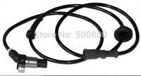 HIGH QUALITY ABS Sensor, Anti-Lock Brake System Sensor,Wheel Sensor, ABS163   191 927 807 D