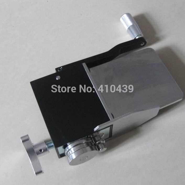 Intercooler Piping Bead Form Machine Pipe Beading Tool Pipes Tubing Kit Beading Machine