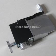 Turbo  102mm от WIND-RACING SHOP, материал Нержавеющая Сталь артикул 32226485106