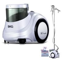 SKG Professional Clothes Garment Steamer Iron Steam