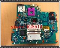 original MBX-202 LAPTOP MOTHERBOARD FOR SONY M791 MAIN BOARD 1P-008*9J00-6010 100% Test ok