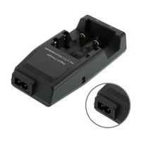 1pcs Li-ion Battery WF-139 AU Charger For 18650 14500 17500 17670 3.7V
