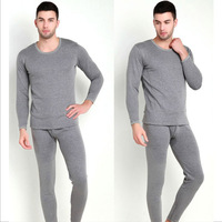 New arrival far infrared magnetic therapy thermal suit underwear
