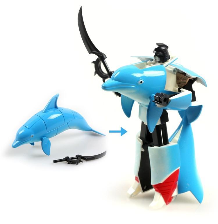 Shark Toys For Boys : Popular shark boy toys buy lots