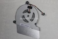 laptop/notebook laptop CPU Cooling Fan fit For Toshiba Satellite U900 U940 U945 AB07505HX07KB00 DC28000C6A0
