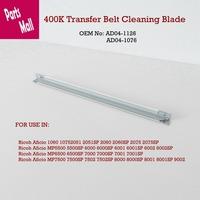 400K Transfer Belt cleaning Balde AD04-1126 AD04-1076  for RICOH AficioMP5000/ 6000/7000/8000/5500/6500/7500,1060/1075/2060/2075