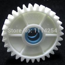 minilab gear 327D1060172 20pcs