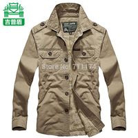 2014 Hot Selling,Winter&Autumn Men's Fashion Brand Sweatshirts,Casual Sports Male Jackets,Dropship