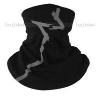 Watch Dogs Aiden Pearce Face MASK Costume Cosplay High Quality Free Shipping