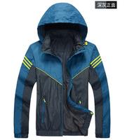 Outdoor Sport softshell jacket men winter waterproof windproof Camping Hiking Running Skiing Snowboarding ski jacket Windstopper
