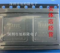 FXS60IF1-02 FXS60IF1-02 BGA IKANOS