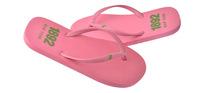 2014 Hot Summer Hollistic Flip Flops shoes women Beach Slipper,indoor & outdoor Sandals flip-flops