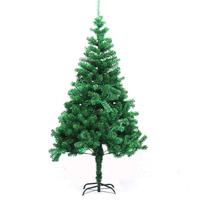 DHL FREE SHIPPING quality christmas tree 180cm tree of christmas artificial christmas tree christmas tree ornaments