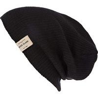 free shipping Men hat Crochet beanie Woolen hats hip-hop casual cap hat wholesale and retail