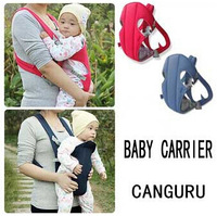 Baby Love Hi Quality  Kangaroo Baby Carrier Classic Popular Baby Infant Backpack Top Baby Sling Good For New Born Front Carrier