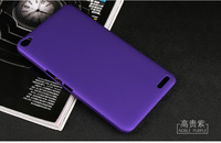 matte hard PC case for Huawei MediaPad X1,Frosted  Hard skin shell Case Cover For Huawei X1 + Free Shipping