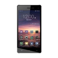 Original Leagoo Lead 2 MTK6582 Quad Core Cell Phone Android 4.4 5.0inch IPS Screen 1GB RAM 8GB ROM 13MP Camera 3G GPS Smartphone