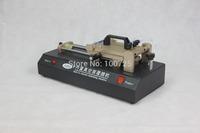 110V-220V LCD refurbish Machine of Oca Polarizer Film Laminating Machine for Repair Lcd ,Touch Screen laminating