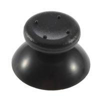 4pcs Black Dpad Thumbsticks Analog Cap Joystick For Xbox for 360 Controller