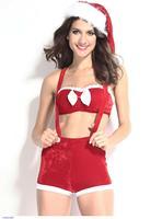 3 Pcs Joyful Xmas Costume LC7246
