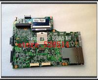 original laptop motherboard For s152 main board  Placa madre Placa base p/n:08n1-0n1mm1q00  100% Test ok