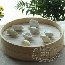 25 cm drawer cloth steamer 25 cm  drawer cloth/drawer/steamed bread tea bags/one-time tea 100pcs