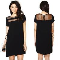 Женское платье Bodycon 42679