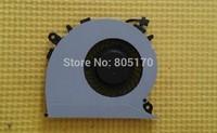 laptop/notebook laptop CPU Cooling Fan fit For TOSHIBA U800 U800-T02S U800-C03S Cpu cooling fan