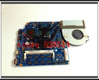 original MBX-237 LAPTOP MOTHERBOARD FOR SONY 1P-0117201-A012 A1848585A 100% Test ok