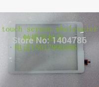 7.85 inch Teclast P88smini Dual Quad Core dy-f-07042-v2 touch screen screen