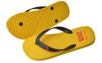 Free shipping Hollistic men's leisure beach slippers, mens flip flops men and fashionable flip-flops brand slippers