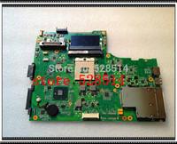 original laptop motherboard For  asus sp15 uma main board  Placa madre Placa base  100% Test ok