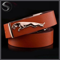 Lowest Price Promotion 2014 Hot Design Famous Brand Luxury Belts Women Men Belts Male Waist Strap PU Alloy 2D Buckle Hot Sale
