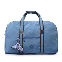 2014 New High Capacity handbag nylon KIP Travel Bags Women Sports bag multi-function kip handbag monkey bag free shipping