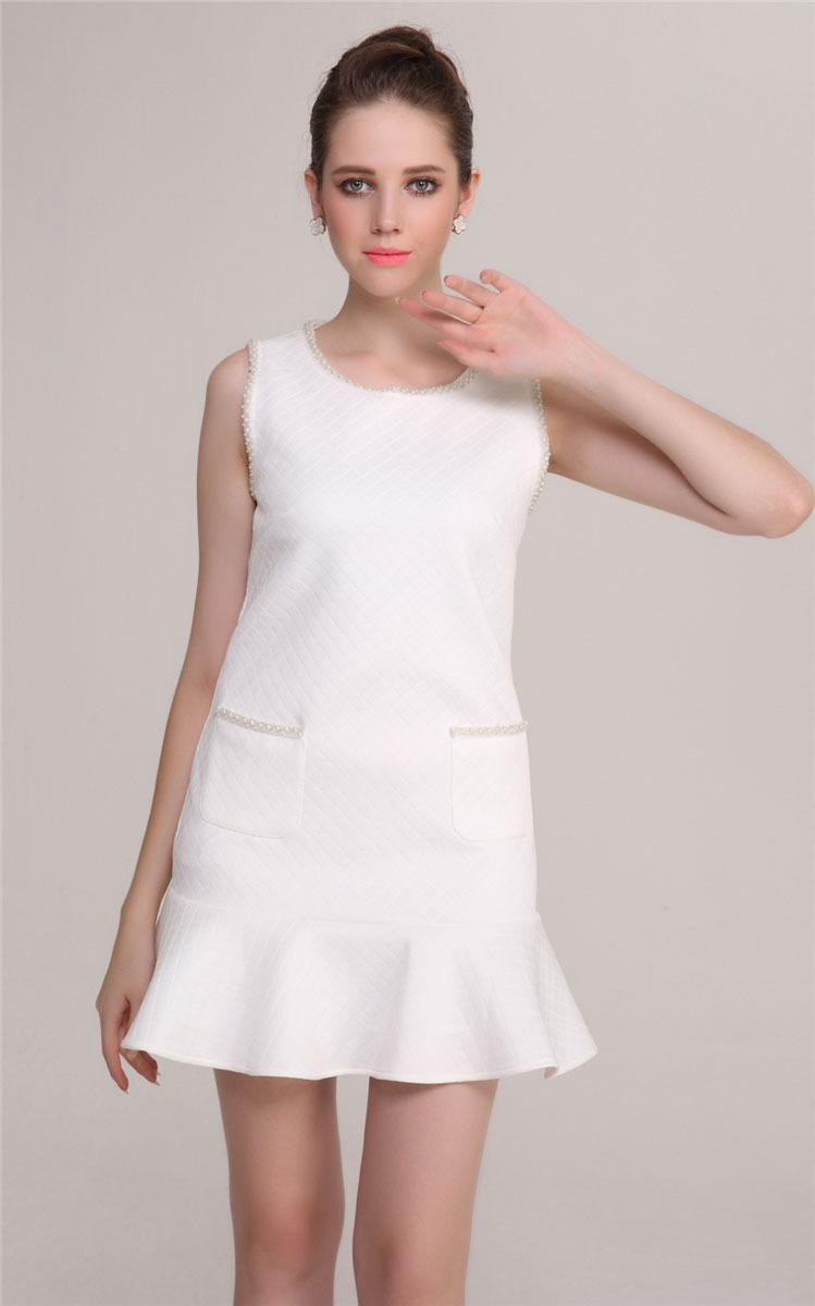 Wholesale Designer Clothing From China latest dress designs china