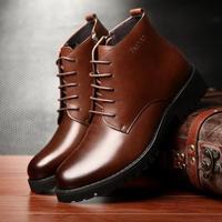 Новый любителей сладкого сетка обувь ЕС 35-44, лучший бренд m украсить унисекс резиновые квартиры летом мужчины & женщин дышащие кроссовки