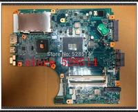 original MBX-223 LAPTOP MOTHERBOARD FOR SONY M960  MAIN BOARD 1P-009CJ01-8011  A1771573A 100% Test ok