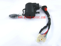 brand new joyner 650,800,1100, ignition switch ,combined switch for atv,buggy,go kart,quad ,offroad vehicle,4x4 car,