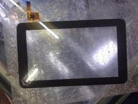 "Original Brand New 7"" TOPSUN-C0116-A1 Prestigio Multipad 7.0 Ultra PMP3670B tablet touch screen digitizer glass touch panel"