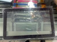 100% new 10.1inch digitizer Turbopad 1014 ycf0464-a(China (Mainland)Wholesale