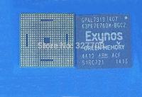 SANSUNG FOR 9300 7100 CPU Exynos 4412 IC BGA K3PE7E700M-BGC2