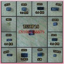 STM795TM6E IC SUPERVISOR SWITCH OVER 8-SOIC STM795TM6E 795 STM795 STM795T 795T M795(China (Mainland))