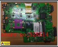 original  For Toshiba A505 Laptop Motherboard Mainboard V000198010 1310A2250207 100% Test ok