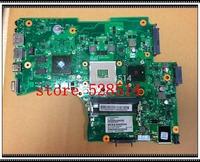 original  Laptop MOTHERBOARD FOR TOSHIBA Satellite L650  V000218030  6050A2332301-MB-A02 100% Test ok