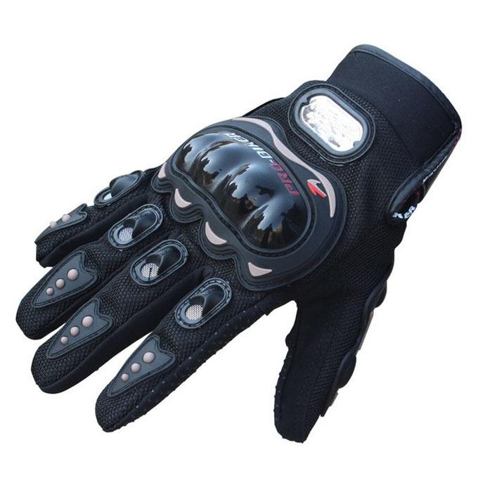 Перчатки для мотоциклистов 2015 & lego duplo 10826 лего дупло стеллосфера майлза