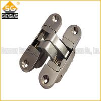 best door hinge adjusting european hinges