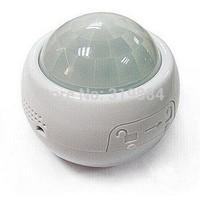 Free shipping  Aeotec (motion/light/temp/humidity ) 4-in-1 Sensor Z-Wave MULTISENSOR DSB05-ZWAU 921.42MHZ smart home