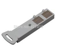 Handkey EAS Display Hook Hanger Releaser Magnetic eas Detacher