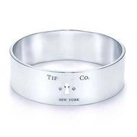 2015new titanium steel gold Bracelet,Bracelets for women sterling silver jewelry Brand bracelets bangles pulseira feminin