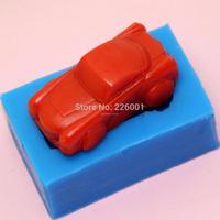 car mold,The old car model,car silicone cake mold,soap mold,3d silicone mold